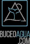 BuceoAgua